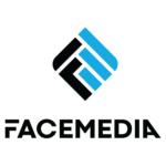 Face Média Hungary - Digitális Reklámügynökség